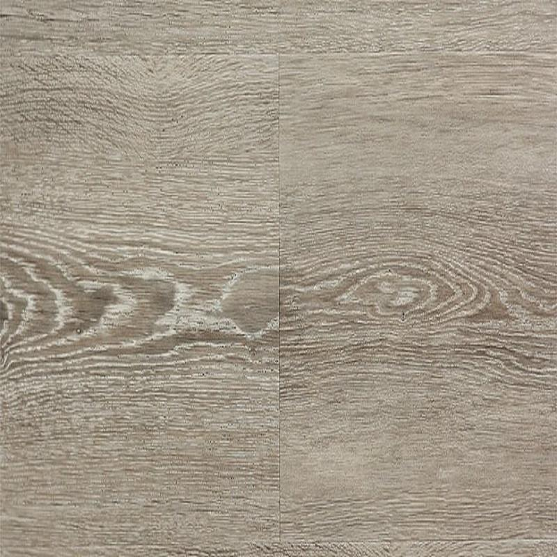 Heartwood - 7mm Waterproof WPC Flooring by Eternity