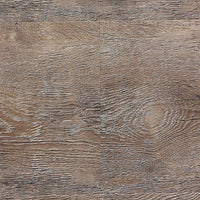 Sandalwood - Infinity Collection - 7mm Waterproof Flooring by Eternity