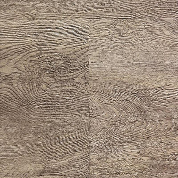 Wildwood - 7mm Waterproof WPC Flooring by Eternity
