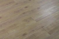 Ibunda Waterproof Flooring by Tropical Flooring, Waterproof Flooring, Tropical Flooring - The Flooring Factory