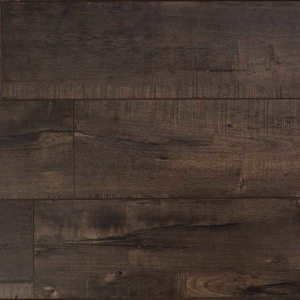 KONA MAPLE - Forever Elegant Collection - Laminate Flooring by Infinity Floors