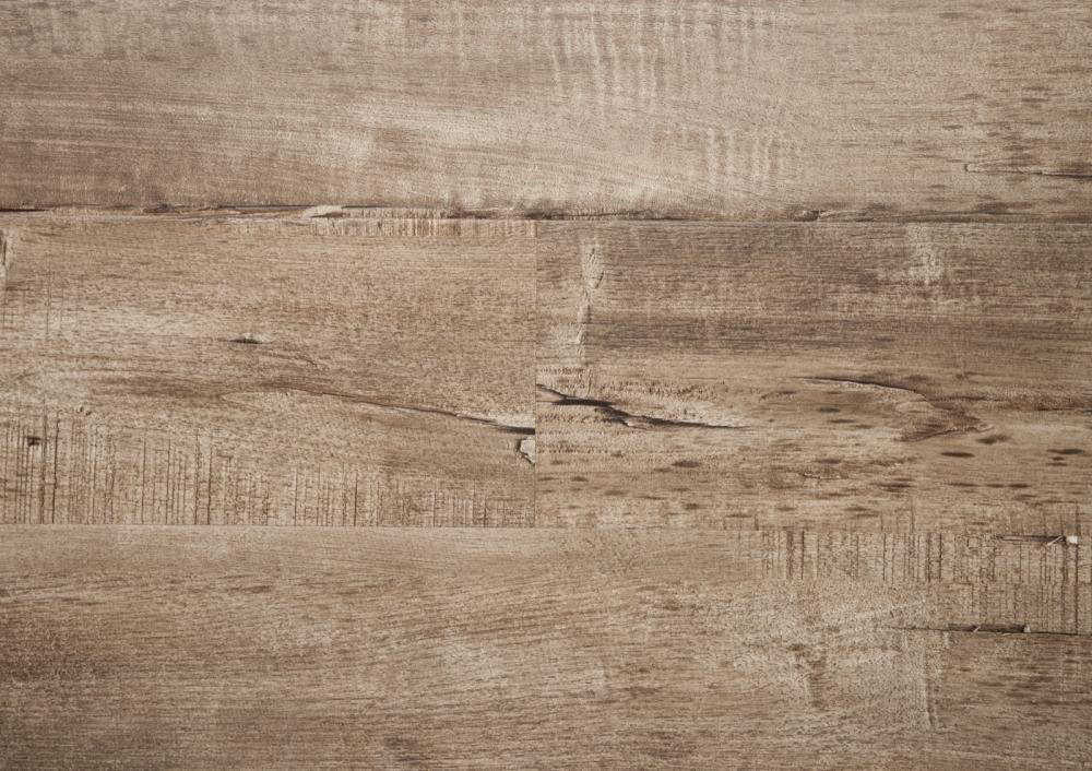 METRO COLLECTION Latte - 12mm Laminate Flooring by Eternity, Laminate, Eternity - The Flooring Factory