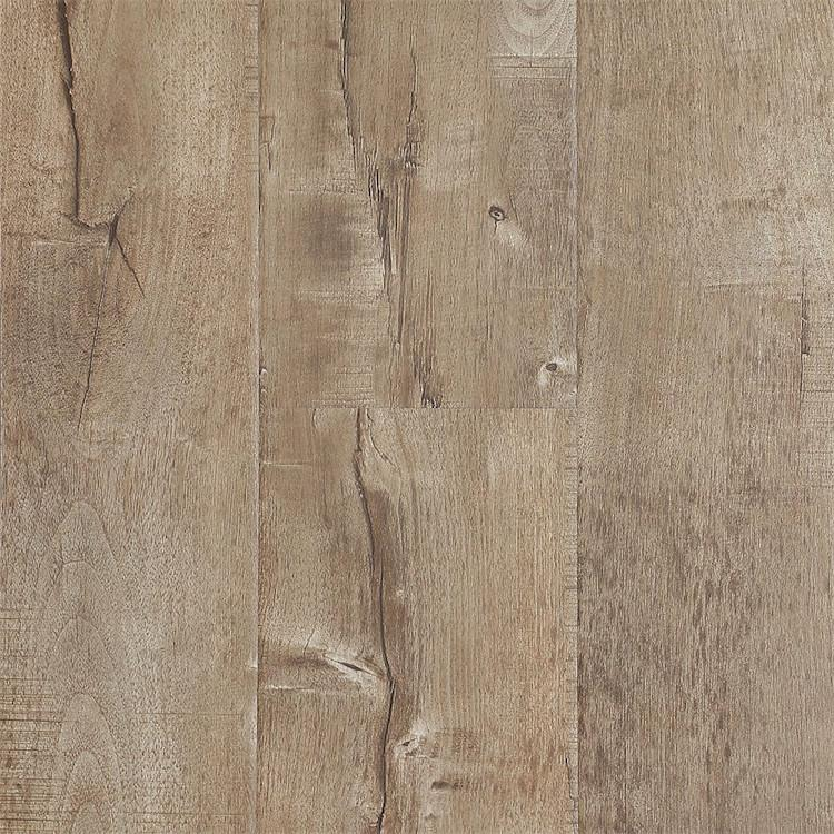 Latte - Laminate by Eternity - The Flooring Factory