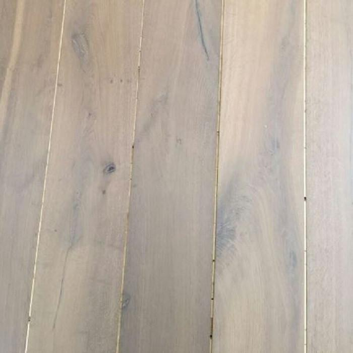 "Lighthouse 3 - 8 3/4"" x 5/8"" Engineered Hardwood Flooring by Oasis"