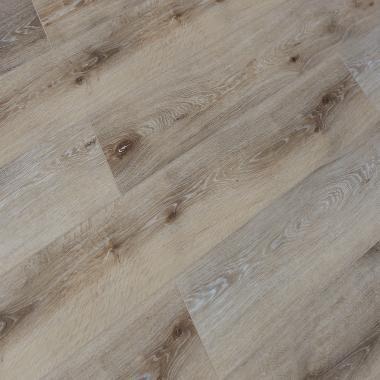 Sevilla - MEGAClic SPC Rigid Core Grand Legend Collection - 4mm Waterproof Flooring by AJ Trading