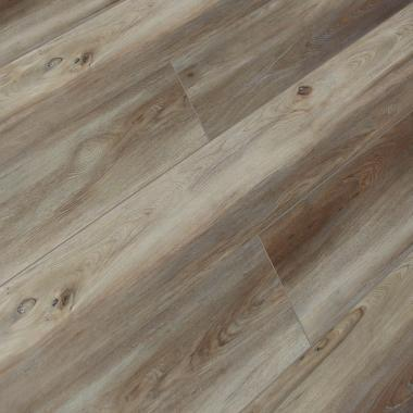 Pompeii - MEGAClic SPC Rigid Core Grand Legend Collection - 5.5mm Waterproof Flooring by AJ Trading