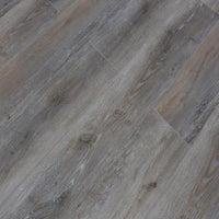 Veneto - MEGAClic SPC Rigid Core Grand Legend Collection - 5.5mm Waterproof Flooring by AJ Trading