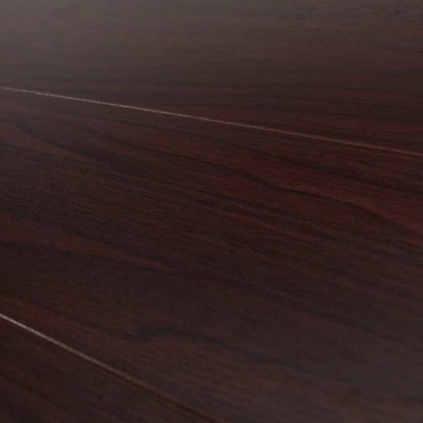 MOCHA - Classic Collection - Laminate Flooring by Infinity Floors