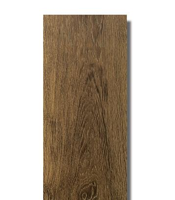 Chêne COLLECTION Malbec - Engineered Hardwood Flooring by Urban Floor - Hardwood by Urban Floor - The Flooring Factory