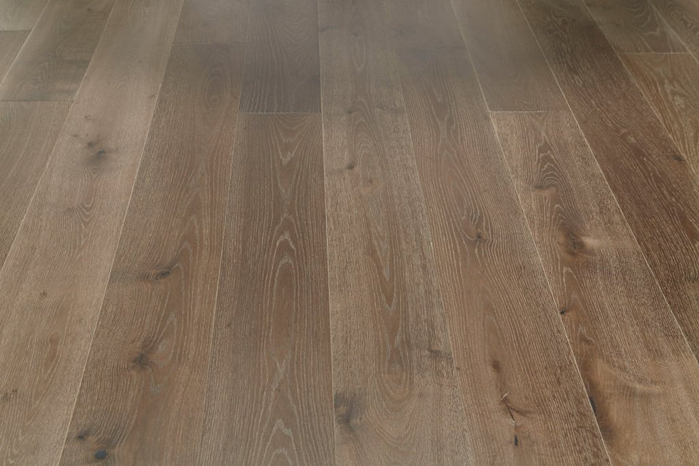 EXQUISITE MANOR COLLECTION Matsumoto - Engineered Hardwood Flooring by Mamre Floor, Hardwood, Mamre Floor - The Flooring Factory