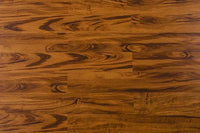 Maximus Chestnut - Maximus Collection - Waterproof Flooring by Tropical Flooring