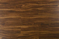 Maximus Ruby - Maximus Collection - Waterproof Flooring by Tropical Flooring