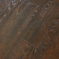 Olde English - 12.3mm MEGAClic Laminate Flooring by AJ Trading