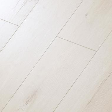 Sea Shell - 8.3mm MEGAClic Laminate Flooring by AJ Trading