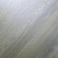 Night Dream - 6.5mm MEGAClic Laminate Flooring by AJ Trading