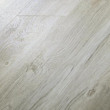 St. John - 6.5mm MEGAClic Laminate Flooring by AJ Trading