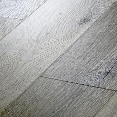 Wolf Creek - 6.5mm MEGAClic Laminate Flooring by AJ Trading