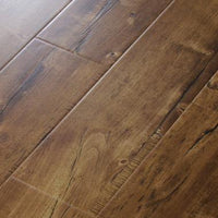 Ixtapa - 12.3mm MEGAClic Laminate Flooring by AJ Trading, Laminate, AJ Trading - The Flooring Factory