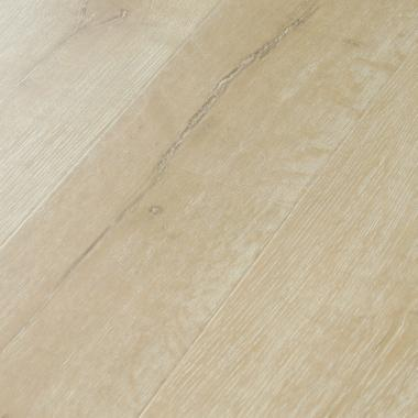 Tuscan - 12.3mm MEGAClic Laminate Flooring by AJ Trading