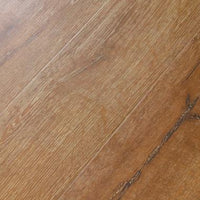 Winchester - 12.3mm MEGAClic Laminate Flooring by AJ Trading