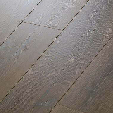 Night Dream - 12.3mm MEGAClic Laminate Flooring by AJ Trading