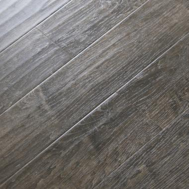 Mystic Maple - 12.3mm MEGAClic Laminate Flooring by AJ Trading