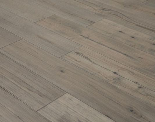KARUNA COLLECTION Meile - Engineered Hardwood Flooring by SLCC, Hardwood, SLCC - The Flooring Factory