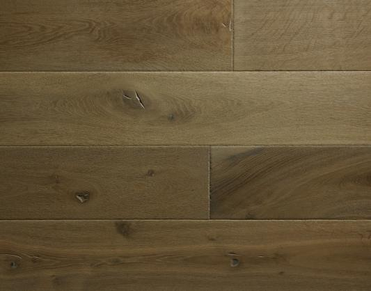 MILKY WAY COLLECTION Mercury - Engineered Hardwood Flooring by SLCC, Hardwood, SLCC - The Flooring Factory