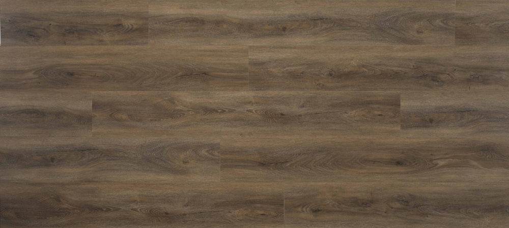 MOUNTAIN OAK COLLECTION Mont Blanc - Waterproof Flooring by Republic, Waterproof Flooring, Republic Flooring - The Flooring Factory