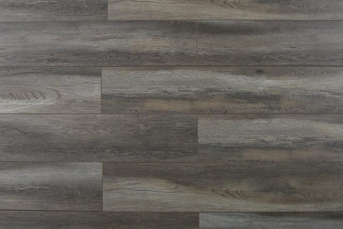 Nakula 12mm Laminate Flooring by Tropical Flooring, Laminate, Tropical Flooring - The Flooring Factory