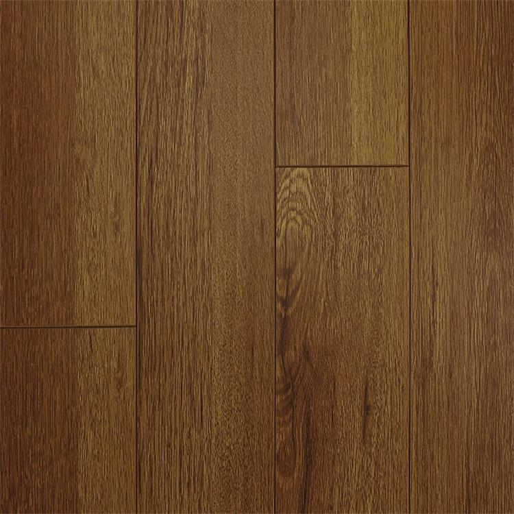 Natural Oak - Laminate by Eternity - The Flooring Factory