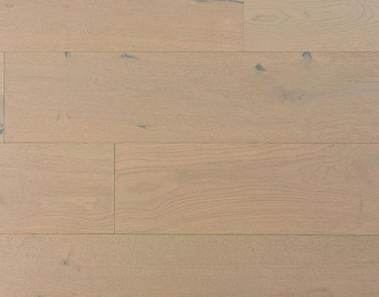 MILKY WAY COLLECTION Neptune - Engineered Hardwood Flooring by SLCC, Hardwood, SLCC - The Flooring Factory