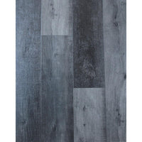 H20 COLLECTION Niagara - 6.5mm Waterproof Floring by Woody and Lamy, Waterproof Flooring, Woody & Lamy - The Flooring Factory