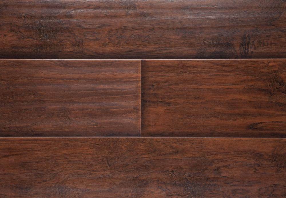 PRESTIGE COLLECTION Nightfall Hickory - 12mm Laminate Flooring by Eternity, Laminate, Eternity - The Flooring Factory