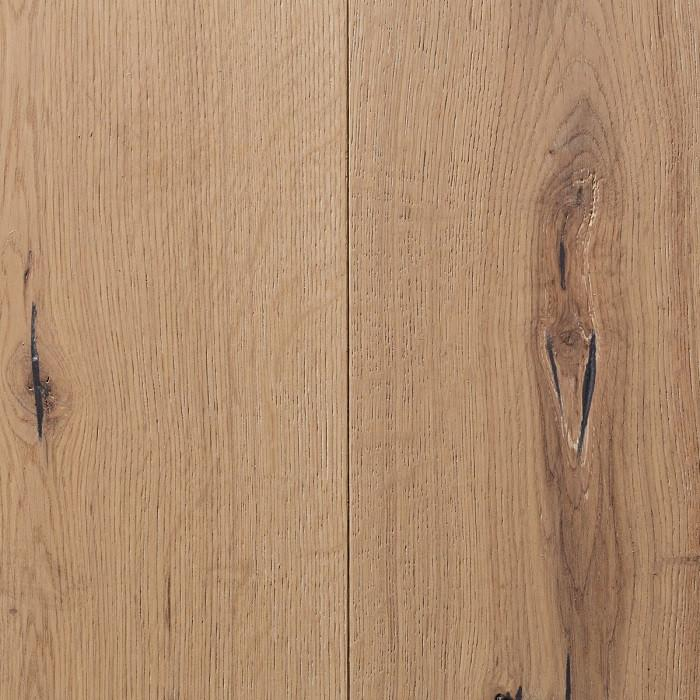 "Marina - 7 1/2"" x 5/8"" Engineered Hardwood Flooring by Oasis, Hardwood, Oasis Wood Flooring - The Flooring Factory"