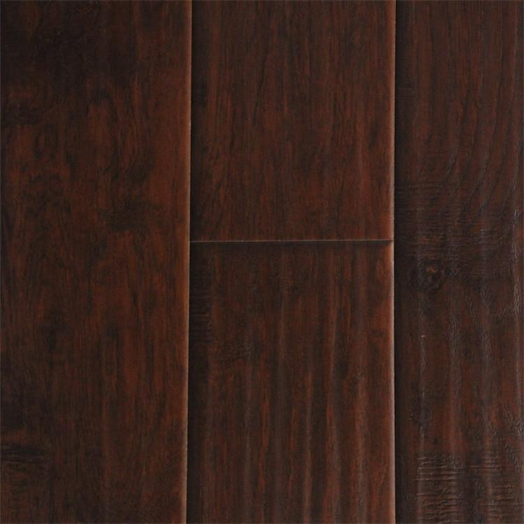Midnight Hickory - Laminate by Eternity - The Flooring Factory