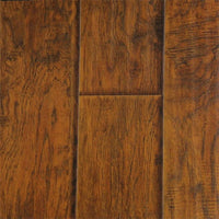 Sunset Hickory - Laminate by Eternity - The Flooring Factory