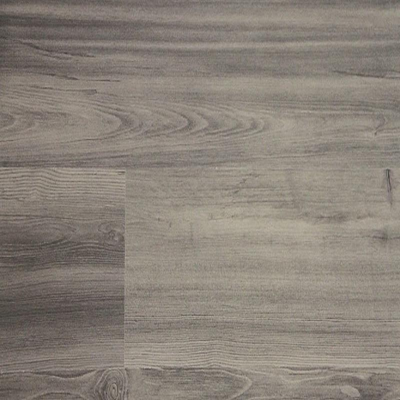 Sterling Walnut 12 Mm Laminate Flooring By Eternity United