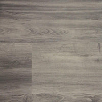 Sterling Walnut - 12 mm Laminate Flooring by Eternity