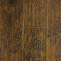 Twilight Hickory - Laminate by Eternity - The Flooring Factory