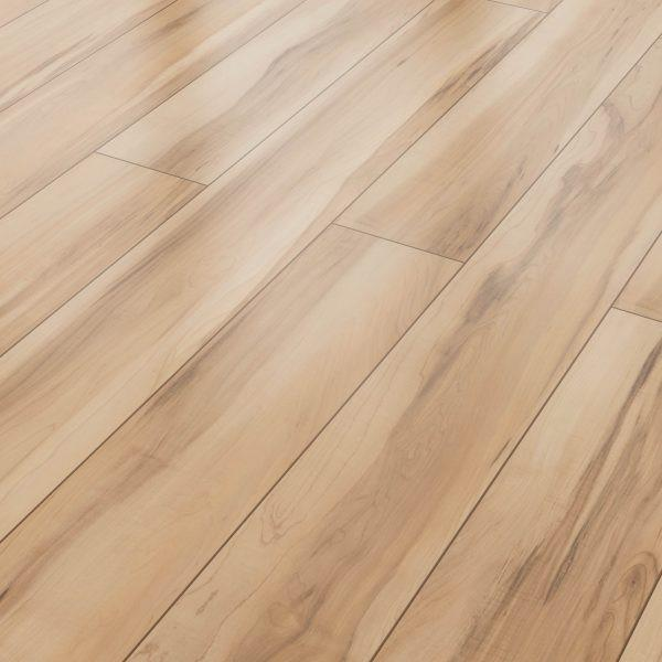 Prescot Plank - 8mm Laminate Flooring by Inhaus