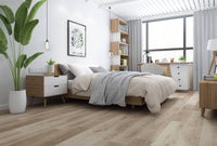 Palo Cortado Waterproof Flooring by Palacio Luxury
