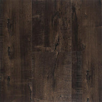 Pecan - Laminate by Eternity - The Flooring Factory
