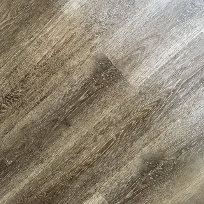 Carpinteria 5.5mm Waterproof WPC Flooring with COREMAX by Vienna