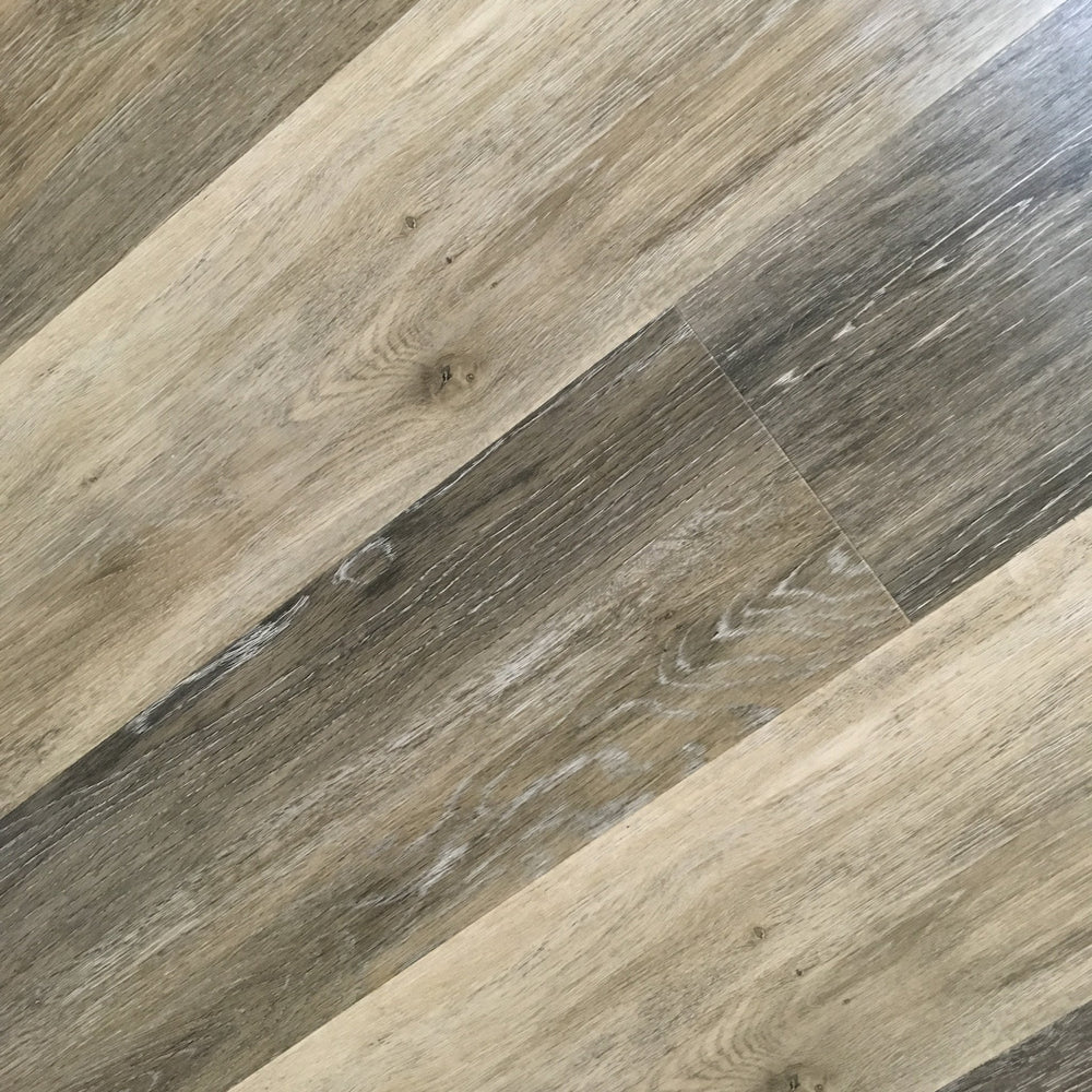 Ojai Waterproof WPC Flooring with COREMAX by Vienna