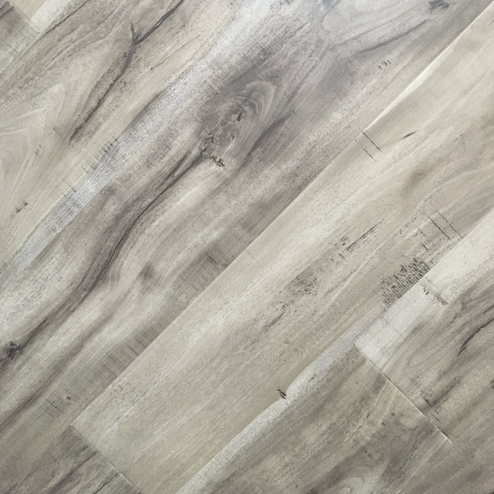 Ventura - 12mm Laminate Flooring by Vienna