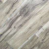 Ventura - 12mm Laminate Flooring by Dynasty
