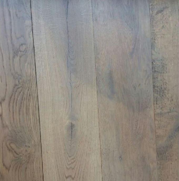"Pleasant Valley - 8 3/4"" x 5/8"" Engineered Hardwood Flooring by Oasis, Hardwood, Oasis Wood Flooring - The Flooring Factory"