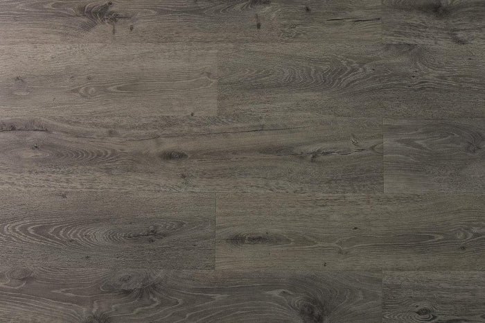 Polar Champagne 12mm Laminate Flooring by Tropical Flooring, Laminate, Tropical Flooring - The Flooring Factory