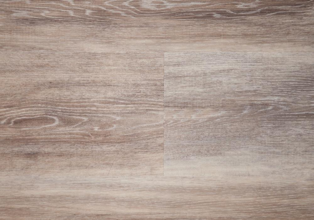 CORNERSTONE COLLECTION Portola - Waterproof Flooring by Eternity - WPC by Eternity - The Flooring Factory